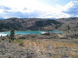 Omak Lake httpsuploadwikimediaorgwikipediacommonsthu