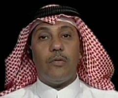 Omar al-Bayoumi cdnhistorycommonsorgimageseventsomaralbayou