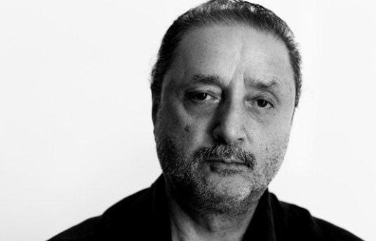 Omar Amiralay This is Omar Amiralay Blog Doha Film Institute