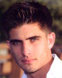 Omar Avila Omar Avila Heroes Wiki
