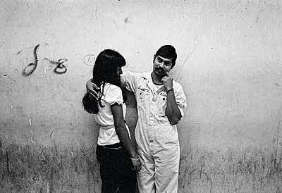 Omar Badsha Omar Badsha artist news amp exhibitions photographynowcom