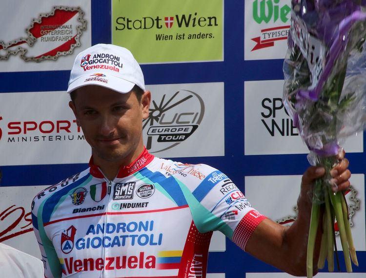 Omar Bertazzo