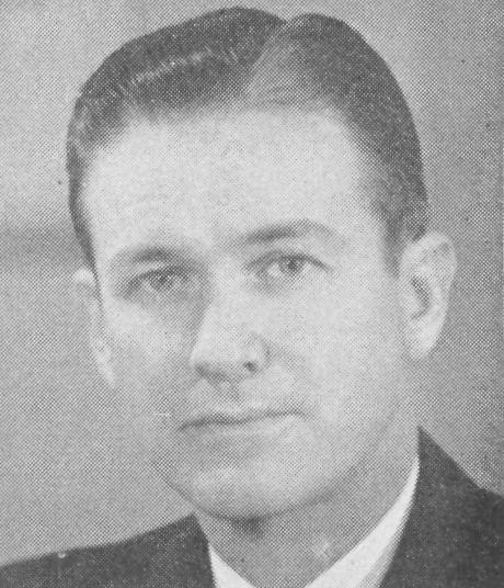 Omar Burleson httpsuploadwikimediaorgwikipediacommonsdd