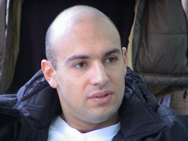Omar El Borolossy wwwelborolossysquashacademycomuserfilesimages