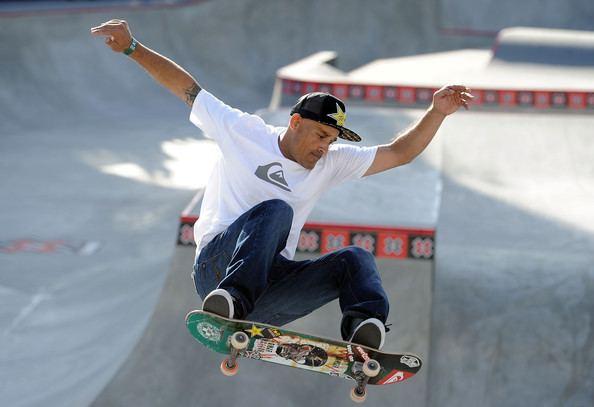 Omar Hassan (skateboarder) Omar Hassan Pictures X Games 16 Zimbio