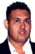Omar Morales wwwstategovimg0932502trevinomoralesalej140