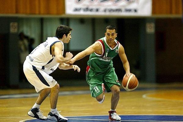 Omar Quintero euromediotiempocommedia20090516omarquinter