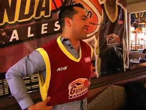 Omar Quintero Omar Quintero regresa con Nogales YouTube