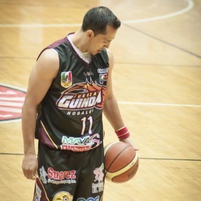 Omar Quintero Omar Quintero OmarQuintero11 Twitter