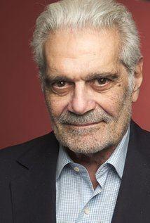 Omar Sharif Omar Sharif IMDb