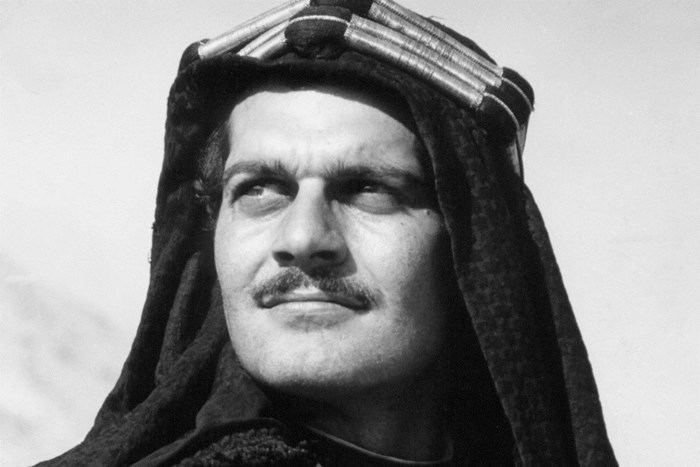 Omar Sharif omarsharifjpg