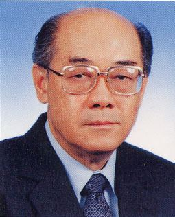 Omar Yoke Lin Ong Omar YokeLin Ong the last of the Independence Fighters