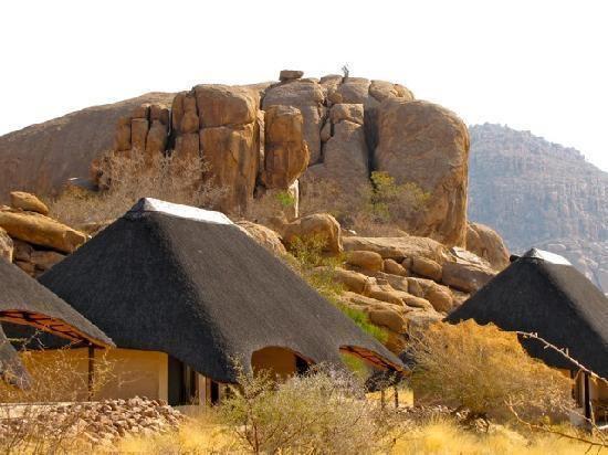 Omaruru, Namibia Omaruru 2017 Best of Omaruru Namibia Tourism TripAdvisor
