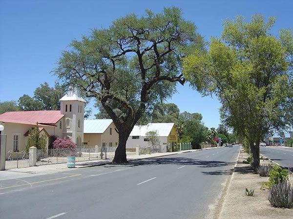 Omaruru, Namibia wwwnamibianorgtravelnamibiapicturesomaruruf