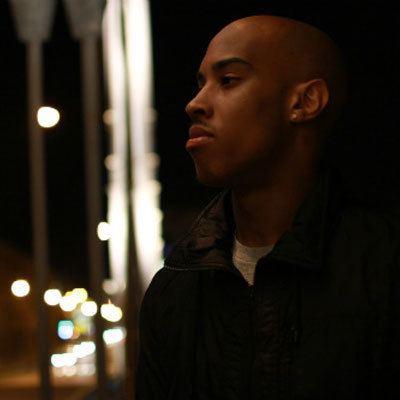 Omen (rapper) Omen New Songs amp Albums DJBooth