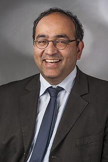 Omid Nouripour httpsuploadwikimediaorgwikipediacommonsthu