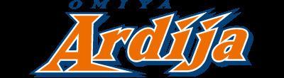 Omiya Ardija CLUB PROFILE OMIYA ARDIJA OFFICIAL WEBSITE