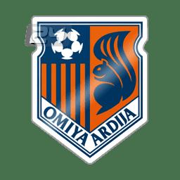 Omiya Ardija Japan Omiya Ardija Results fixtures tables statistics Futbol24