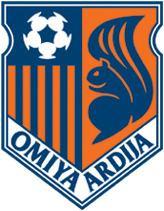 Omiya Ardija httpsuploadwikimediaorgwikipediaendd6Omi