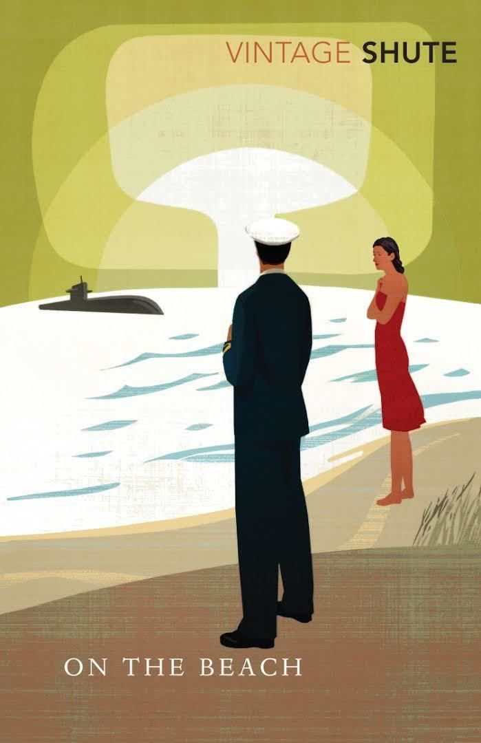 On the Beach (novel) t3gstaticcomimagesqtbnANd9GcTDPG5YBqDkYX5oVx