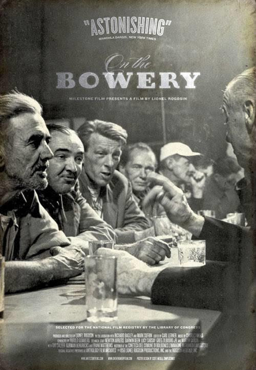 On the Bowery t0gstaticcomimagesqtbnANd9GcRW3p711dbZwwb4