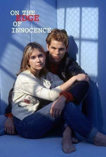 On The Edge Of Innocence Alchetron The Free Social Encyclopedia
