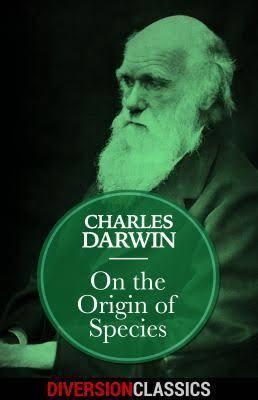 On the Origin of Species t1gstaticcomimagesqtbnANd9GcS7DNzArDZ89mDr5M