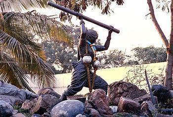Onake Obavva the historical badassery of onake obavva sol lies snapshots