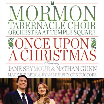 Once Upon a Christmas (Mormon Tabernacle Choir album) httpsd2ncbdssutn1hpcloudfrontnetproductimag