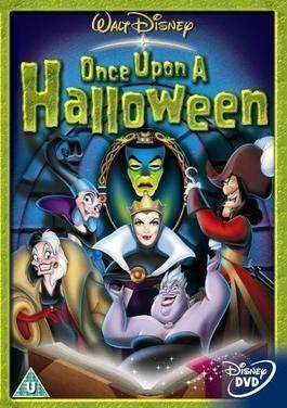Once Upon a Halloween httpsuploadwikimediaorgwikipediaendd1Onc