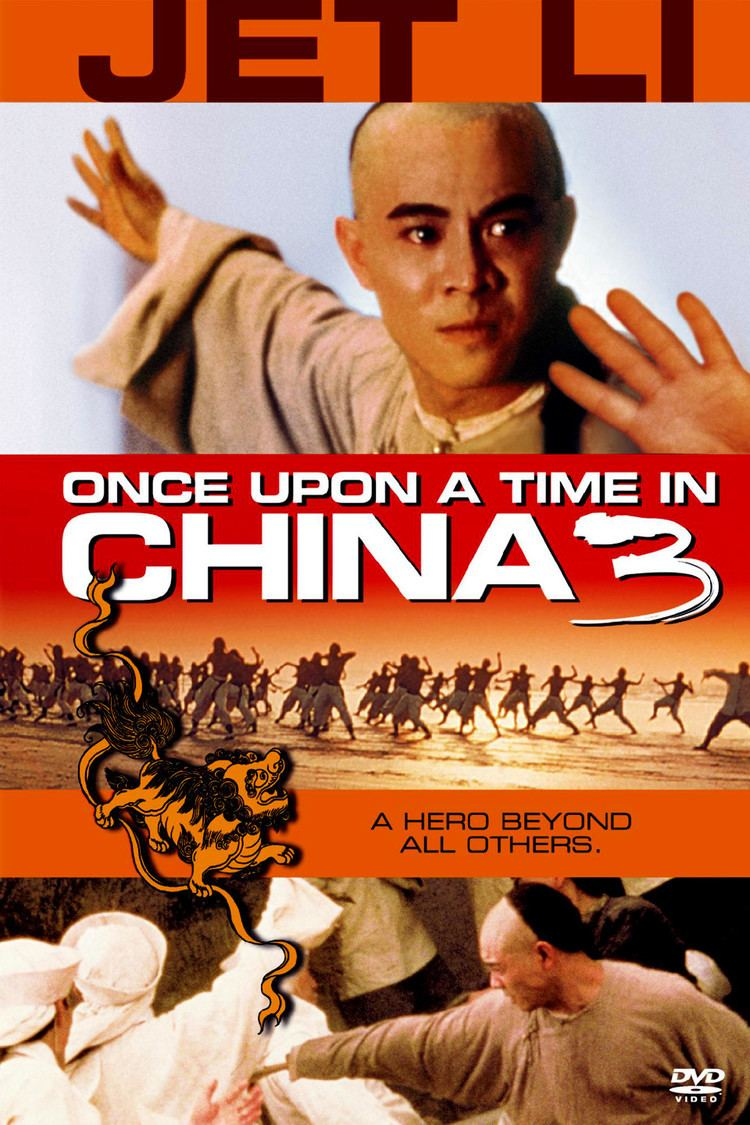 Once Upon a Time in China III wwwgstaticcomtvthumbdvdboxart28163p28163d