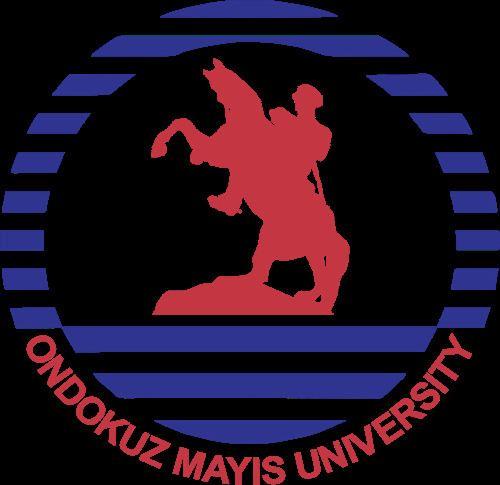 Ondokuz Mayıs University