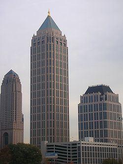 One Atlantic Center httpsuploadwikimediaorgwikipediacommonsthu