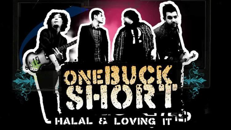 Image result for one buck short