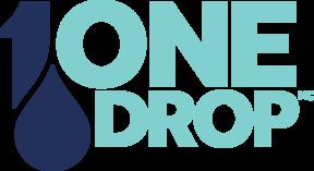 One Drop Foundation uploadwikimediaorgwikipediacommonsthumbcc1