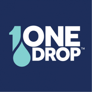 One Drop Foundation WSOP Day 36 4555 Enter Little One for One Drop Charity Event