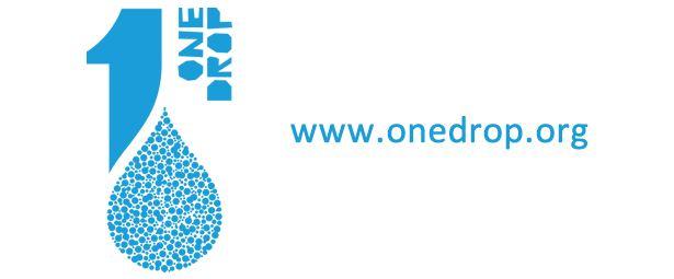 One Drop Foundation Ovelha Negra Blog com as novidades da Ovelha