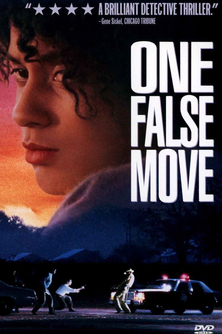 One False Move wwwgstaticcomtvthumbdvdboxart13480p13480d
