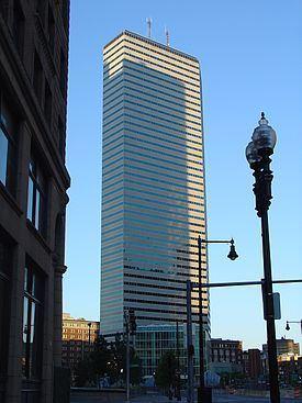One Financial Center httpsuploadwikimediaorgwikipediacommonsthu