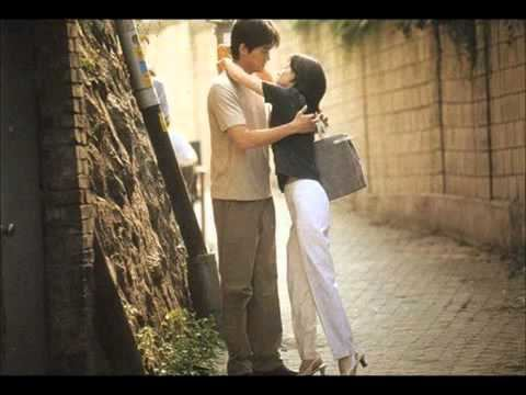 One Fine Spring Day One Fine Spring Day OST YouTube