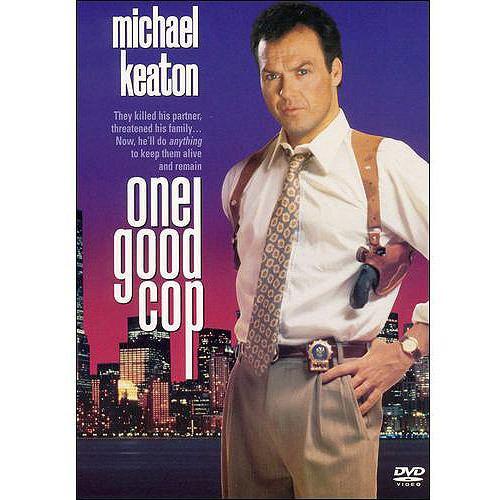 One Good Cop One Good Cop Alchetron The Free Social Encyclopedia