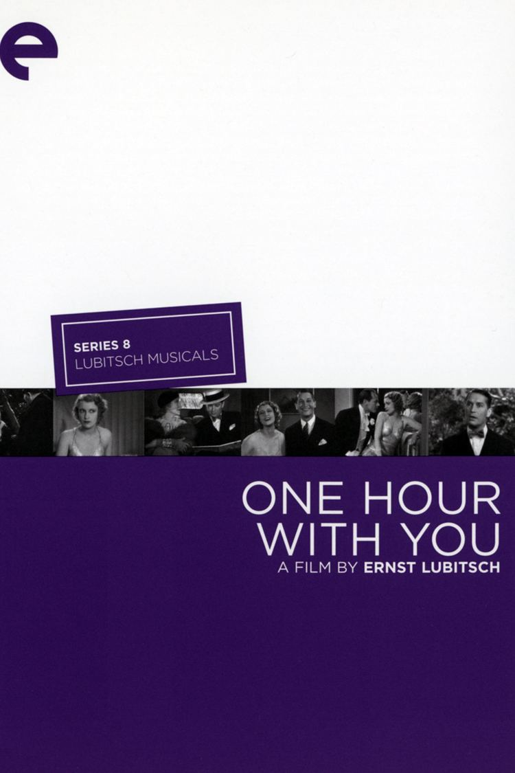One Hour with You wwwgstaticcomtvthumbdvdboxart43886p43886d