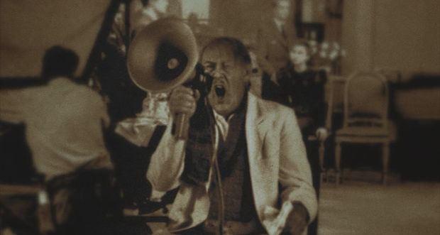One Hundred Years of Evil Fantasia 2011 One Hundred Years of Evil is a one joke film PopOptiq