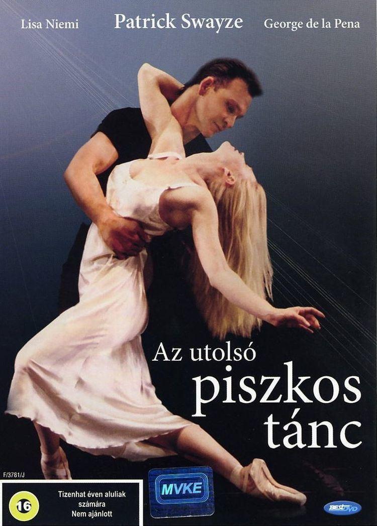 One Last Dance (2003 film) One Last Dance 2003 Full English Movie Watch Online Free Nain Movies