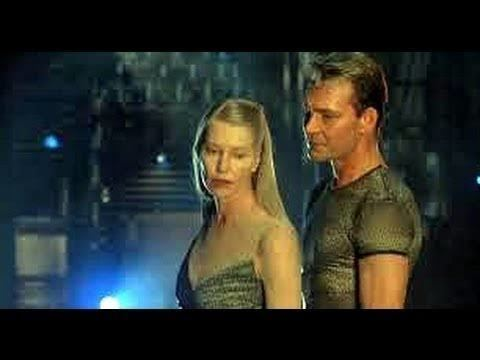 Image result for One Last Dance (2003 film)