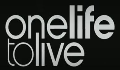 One Life to Live One Life to Live Wikipedia