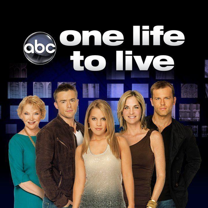 One Life to Live onelifetolivesoapabc FreddyOcom