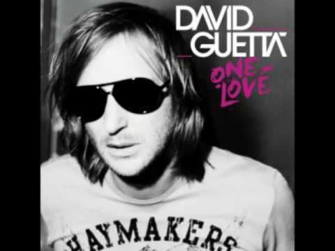 One Love (2009 film) David Guetta ft Kid Cudi Memories ONE LOVE ALBUM 2009 YouTube