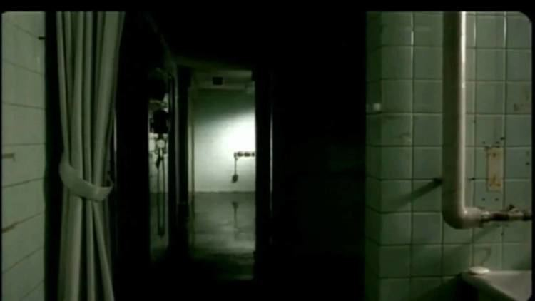 One Missed Call (2003 film) One Missed Call 2003 HD YouTube