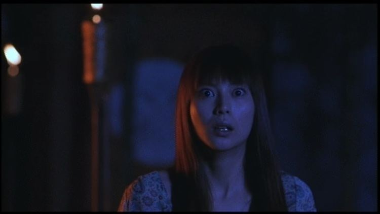 One Missed Call (2003 film) One Missed Call 2003 2004 Watch One Missed Call 2003 2004
